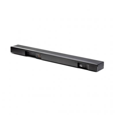 Paradigm Shift Series Soundbar (Fully Powered) Soundplay