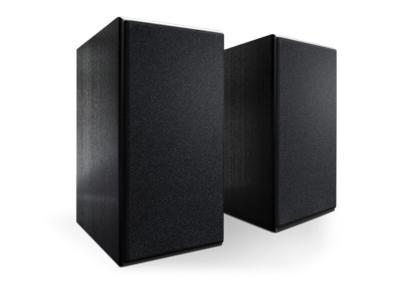 Totem Acoustic - Sky (B)