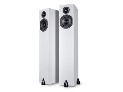 Totem Acoustics  - Sky Tower (W)