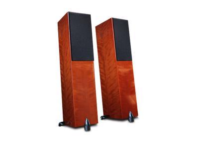 Totem Acoustics -Forest Signature (C)
