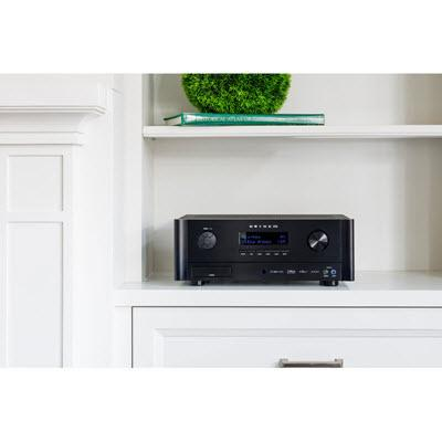 Anthem MRX 520 5.2-channel Home Theater Receiver