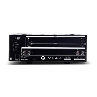 Anthem Stereo power amplifier-MCA 225