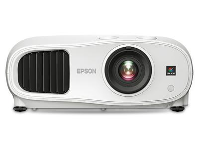EPSON Home Cinema 3100 Full HD 1080p 3LCD Projector - V11H800020-F