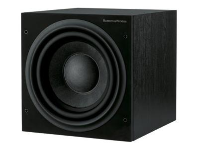 Bowers & Wilkins 600 Series Subwoofer