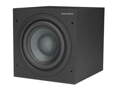 Bowers & Wilkins 600 Series Subwoofer - ASW608 (Each)