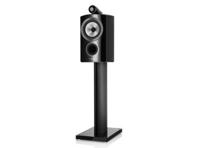 Bowers & Wilkins 800 Series Diamond 2-way bookshelf Speaker 805 D3