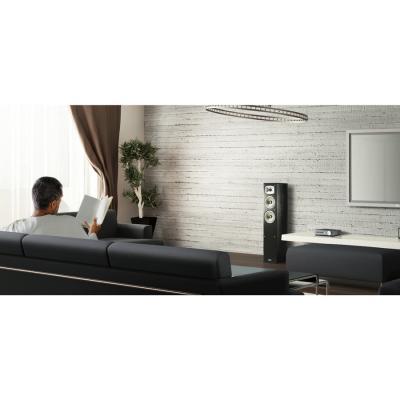 Yamaha MusicCast Wireless Streaming Amplifier WXA50B