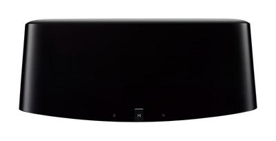 Sonos PLAY:5 Ultimate Wireless Speaker for Streaming Music - Black PLAY:5 (B)