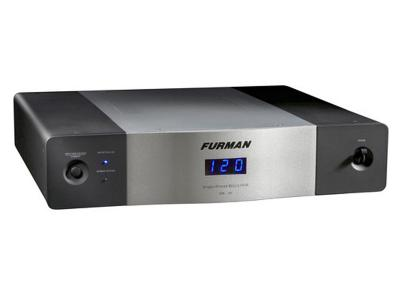 Furman Ref. Voltage Regulator 20A-SPR-20I