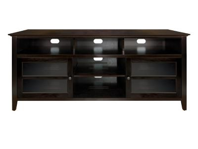Bell'O TV Stand WAVS99163
