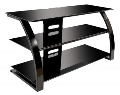 Bell'O TV Stand PVS4204HG