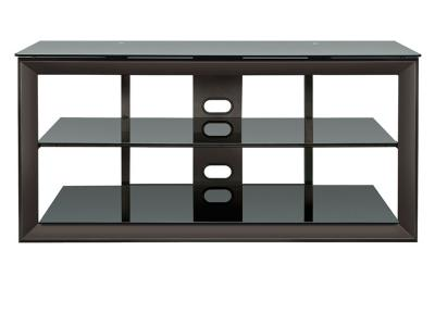 Bell'O TV Stand  PVS4257