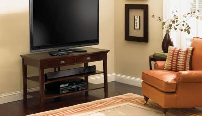 Bell'O TV Stand  OA351