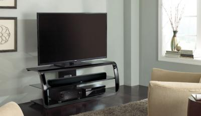 Bell'O A/V System for Most Flat-Panel TVs Up to 65