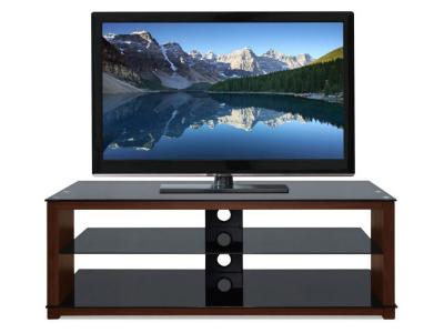 Bell'O stand for tv up to 50 in TV YF2503