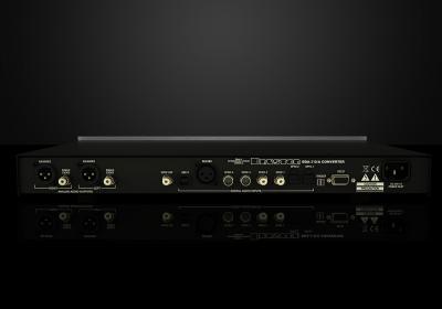 Bryston External Stereo DAC - BDA-2
