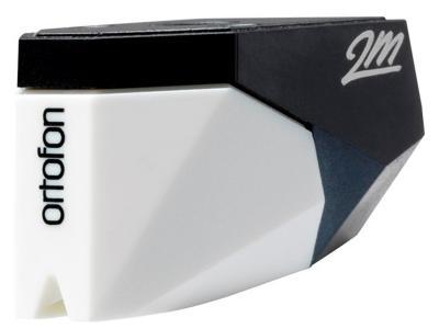 Ortofon Mono Moving Magnet Catridge - 2M Mono