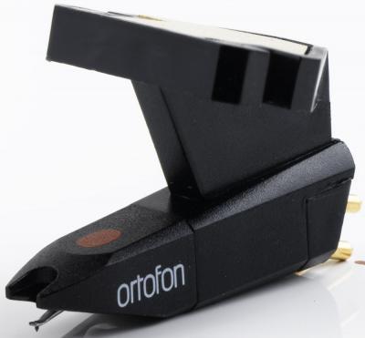 OrtoFon Optimum Match Series Catridge - OM 5E