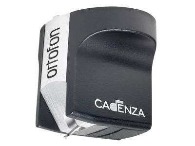 Ortofon Mono Phono Catridge - Cadenza Mono