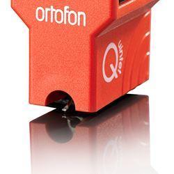 Ortofon Moving Coil Catridge - Quintet Red