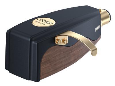 Ortofon Century Moving Coil Cartridge - SPU Century