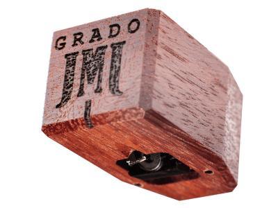Grado Reference Series 2 Cartridge - Master2