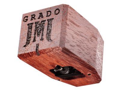 Grado Statement Series 2 Turntable Cartridge - Statement2