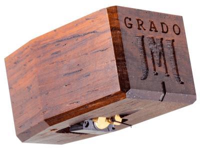 Grado Lineage Series Phono Cartridge - Aeon