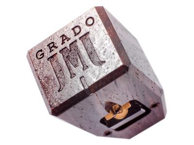 Grado Lineage Series Turntable Cartridge - Epoch