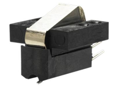 Ortofon Moving Coil Catridge - SPU Classic N