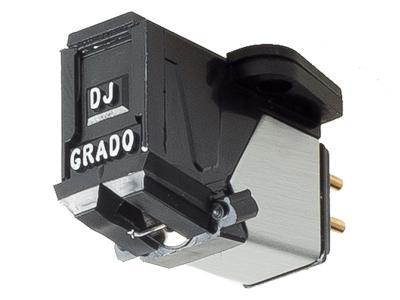 Grado Prestige 2 Specialty  Turntable Cartridge - DJ100