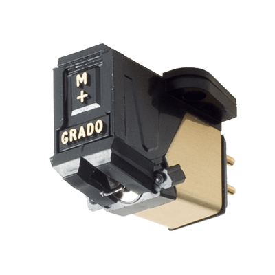 Grado Prestige 2 Specialty Cartridge - Mono Phono