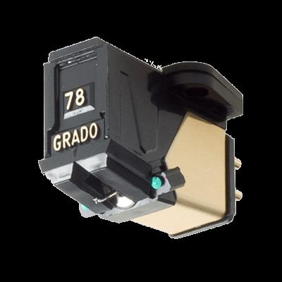 Grado Prestige 2 Specialty Cartridge - 78 RPM