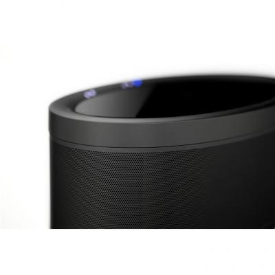 Yamaha Wireless Speaker With Alexa Voice Control - MusicCast 50 (B)