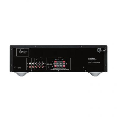 Yamaha Network Stereo Receiver - RS201