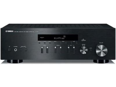 Yamaha Network Stereo Receiver - RN301