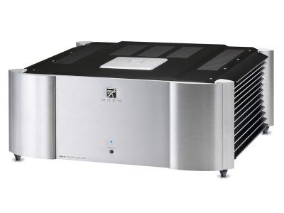 Moon by Simaudio Monoblock Power Amplifier -  880M Power Amp(S)