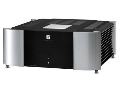 Moon by Simaudio Moon Evolution Power Amplifier - 860A Power Amp(2-Tone)