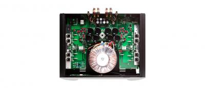 Moon by Simaudio Neo Stereo Mono Amplifier - 330A Power Amp (2-Tone)
