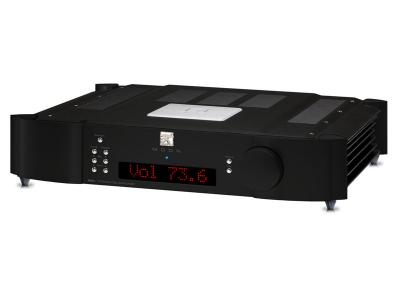Moon by Simaudio Moon High-End Integrated Amplifier - 600iv2 Integrated Amp (B)
