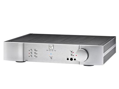 Moon by Simaudio Neo Integrated Amplifier - 250i Integrated Amp (S)