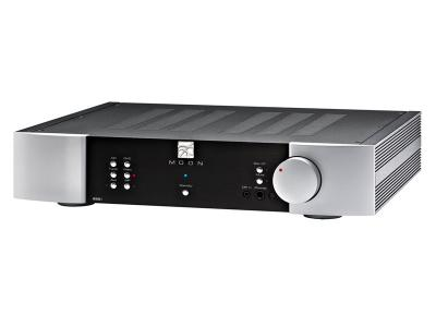 Moon by Simaudio Neo Integrated Amplifier - 250i Integrated Amp (2-Tone)