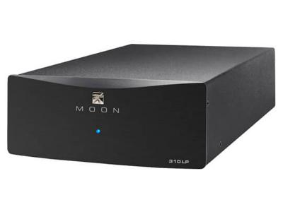 Moon by Simaudio Neo Phono Preamplifier - 310LP Phono Preamp