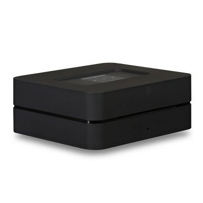 Bluesound High-Res 2TB Network Hard Drive CD Ripper and Streamer - VAULT 2i (B)
