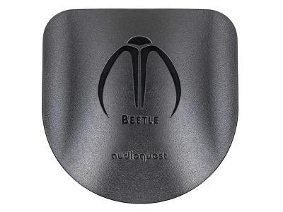 Audioquest Wireless Bluetooth DAC - Beetle