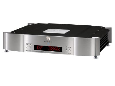 Simaudio Streaming DAC - 780D v2 DAC (S)