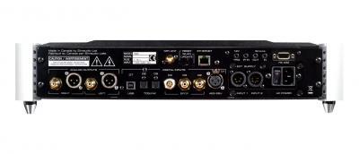 Simaudio Streaming DAC - 780D v2 DAC (2-Tone)