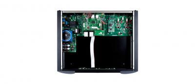 Simaudio Streaming DAC -  280D DAC (S)