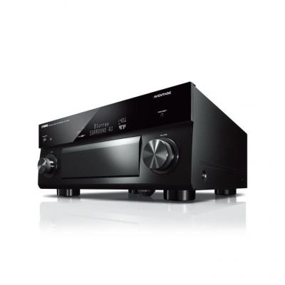 Yamaha 9.2 Channel AVENTAGE Powerful Surround Sound - RXA2080B