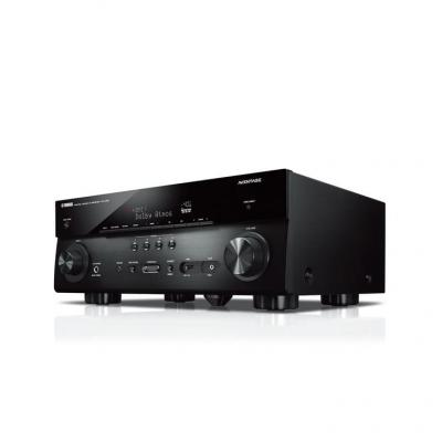 Yamaha AVENTAGE 7.2-Channel Network A/V Receiver - RXA780B